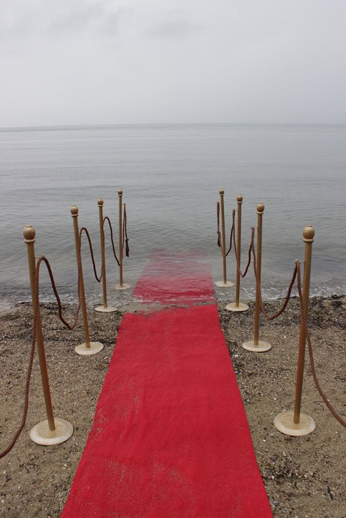 vlady-art-new-project-in-thessaloniki-greece-02