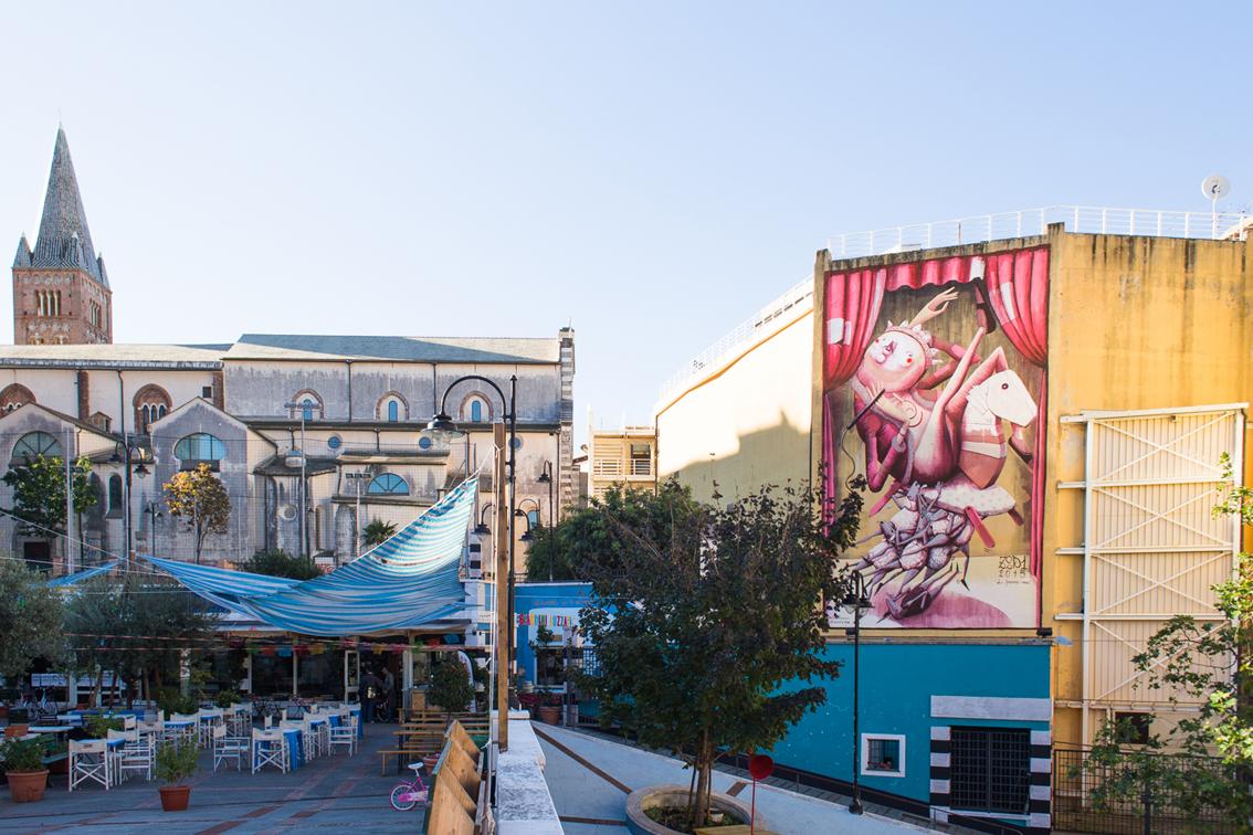 zed1-new-mural-in-genova-09