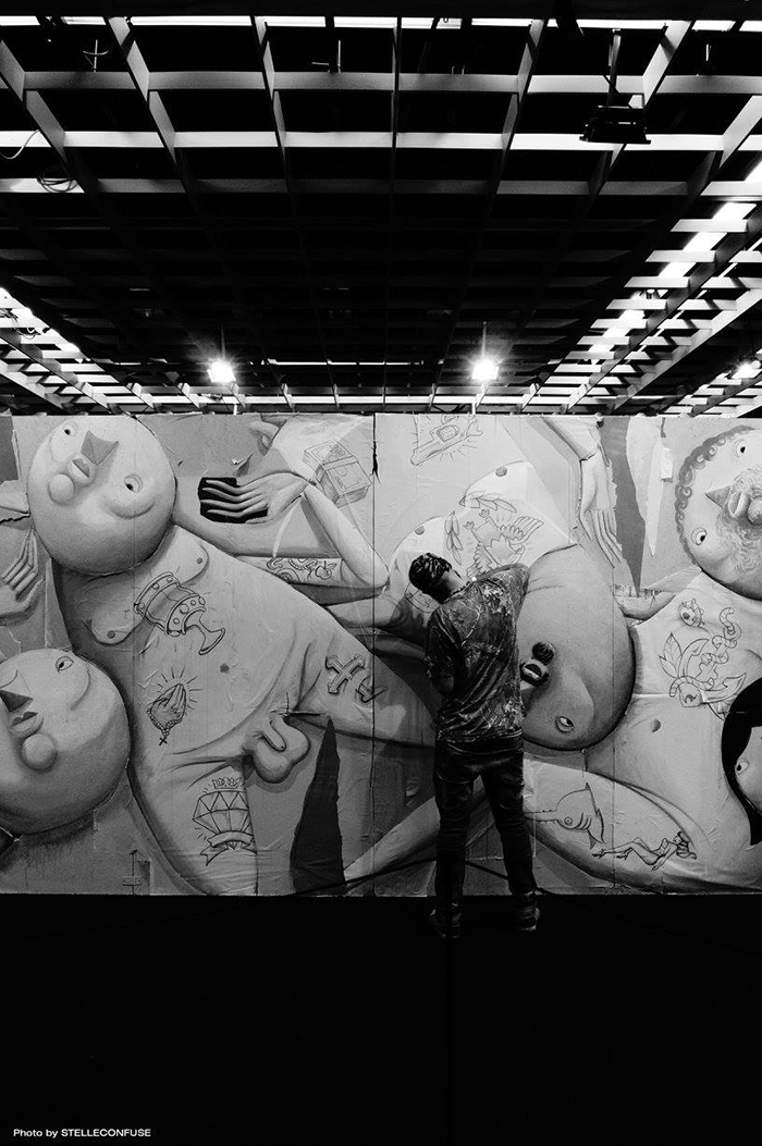 -wall-skin-project-at-florence-tattoo-convention-04