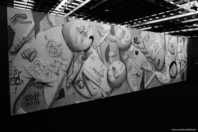 -wall-skin-project-at-florence-tattoo-convention-07