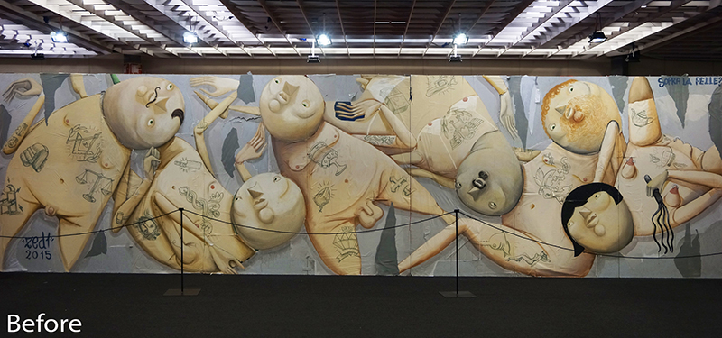 zed1-wall-skin-project-at-florence-tattoo-convention-16