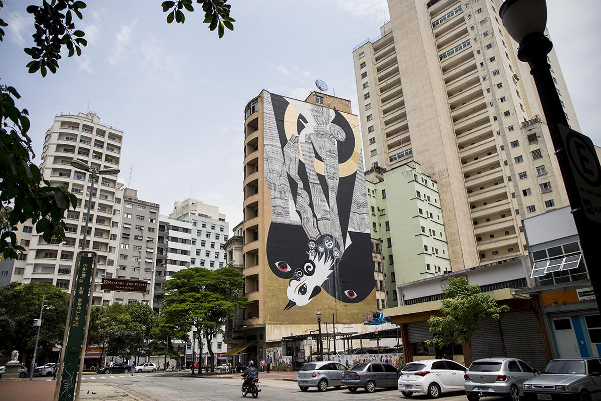 2501-speto-new-mural-in-sao-paulo-01