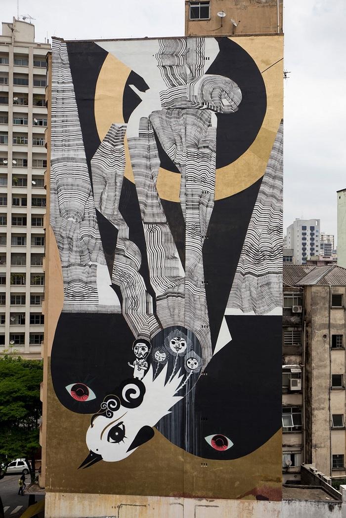2501-speto-new-mural-in-sao-paulo-02