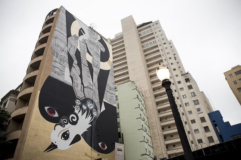 2501-speto-new-mural-in-sao-paulo-03