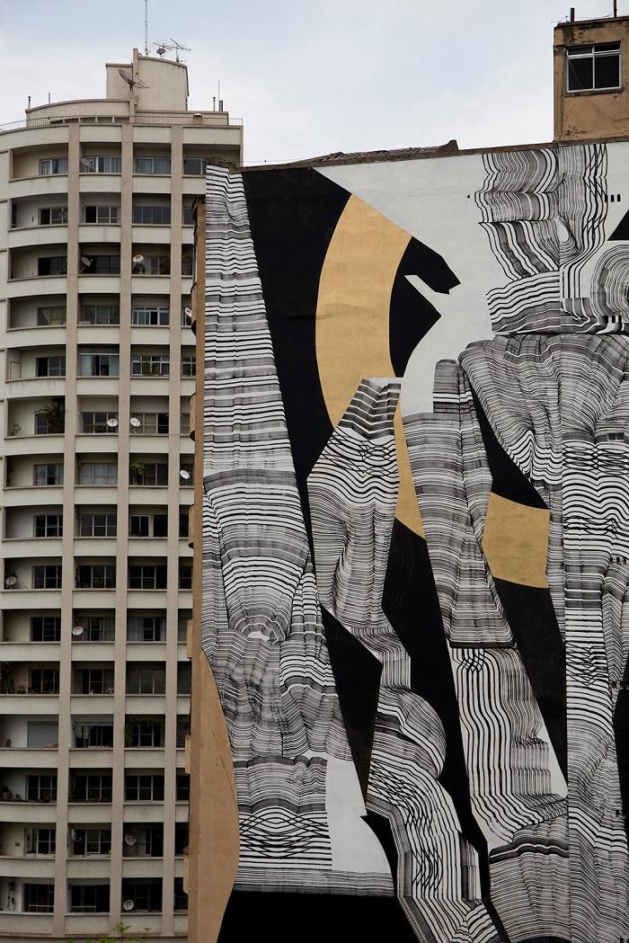 2501-speto-new-mural-in-sao-paulo-04