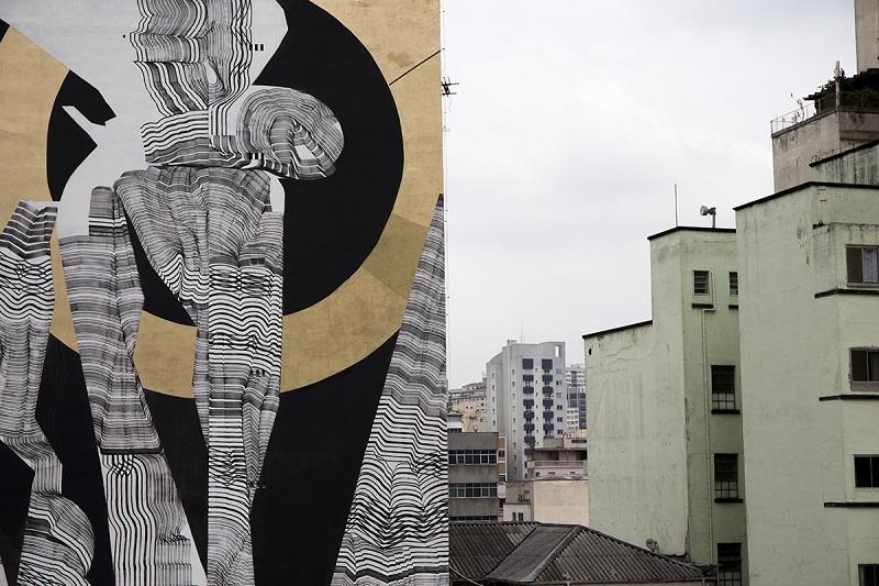 2501-speto-new-mural-in-sao-paulo-05