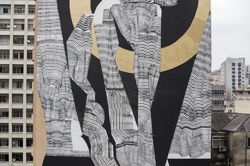 2501-speto-new-mural-in-sao-paulo-06