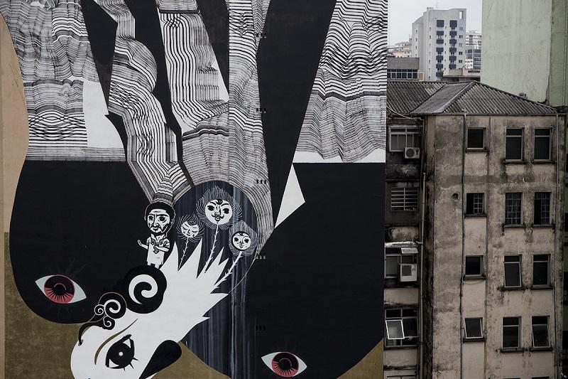 2501-speto-new-mural-in-sao-paulo-07