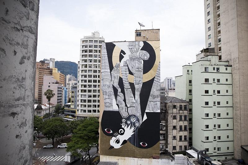 2501-speto-new-mural-in-sao-paulo-08