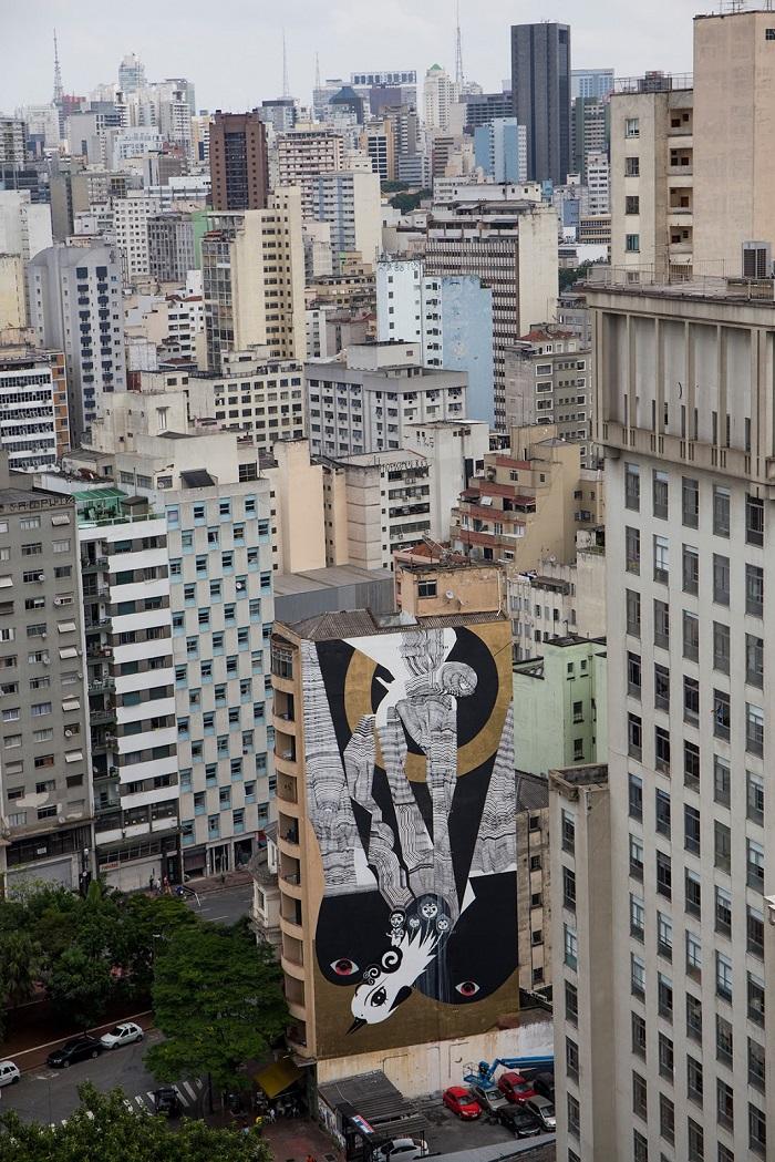 2501-speto-new-mural-in-sao-paulo-09