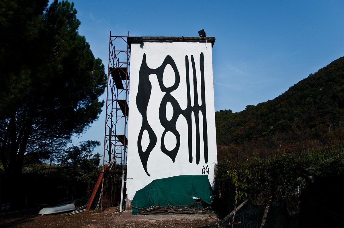 aahm00-new-mural-in-prato-01