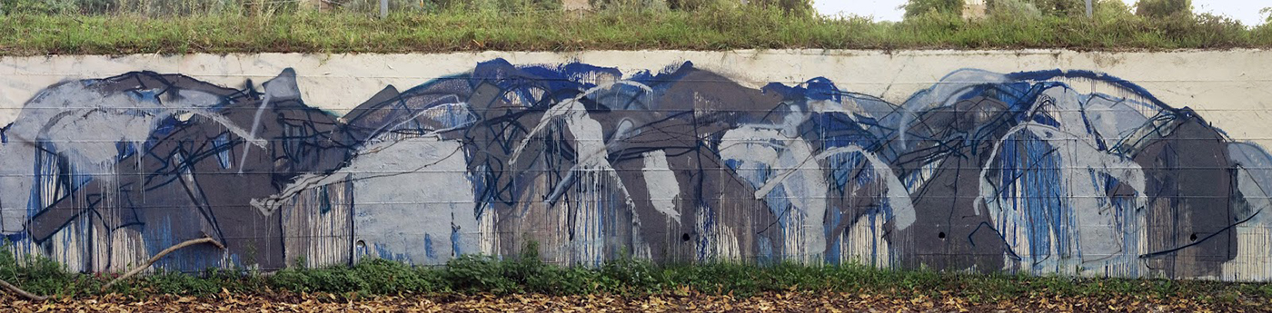 abik-g-b-a-new-mural-01