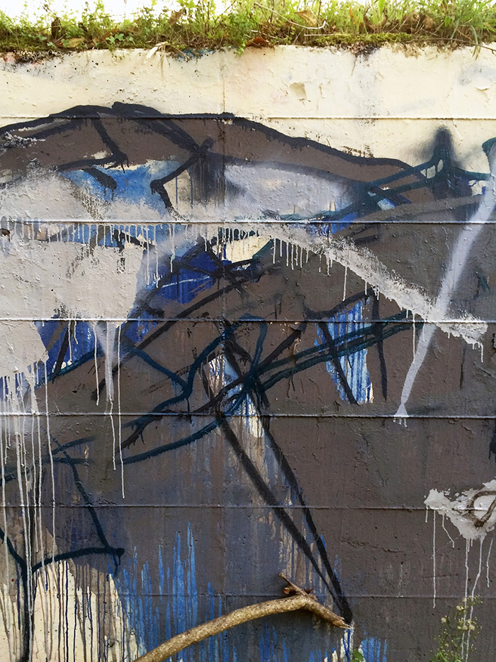 abik-g-b-a-new-mural-03