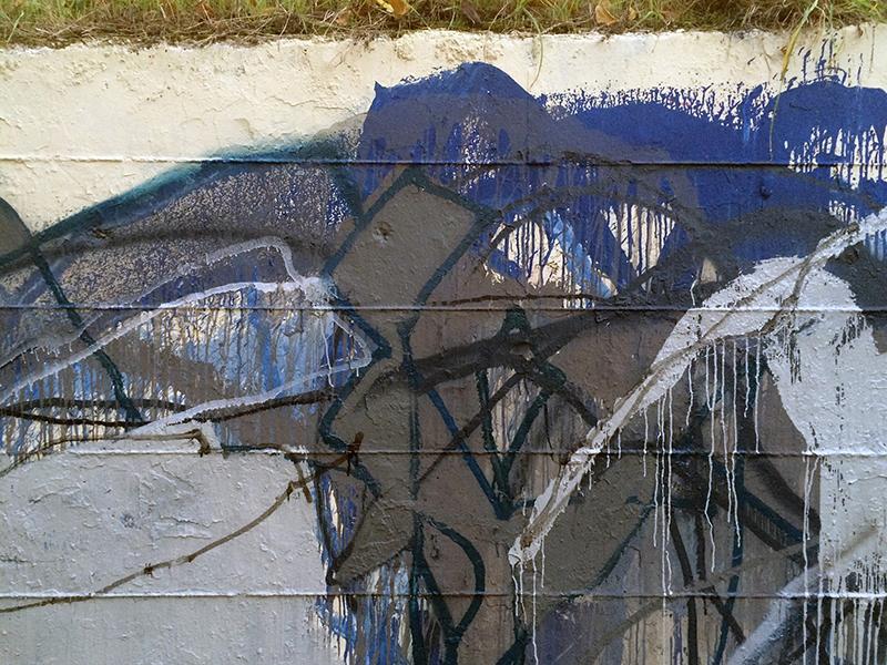 abik-g-b-a-new-mural-04