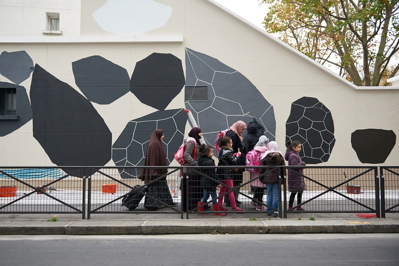 andreco-climate-01-project-in-paris-wall-01