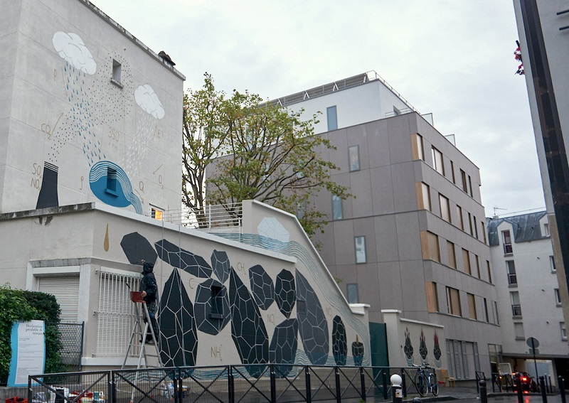 andreco-climate-01-project-in-paris-wall-02