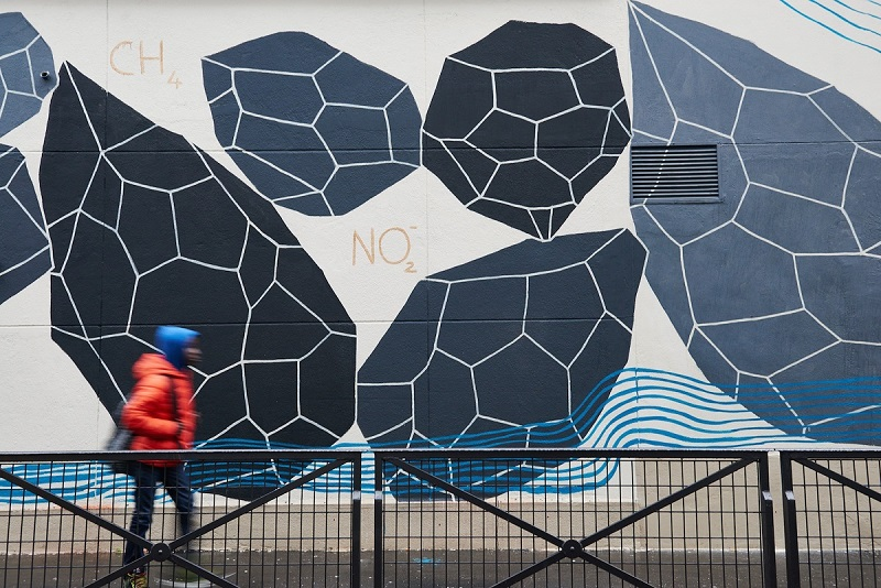 andreco-climate-01-project-in-paris-wall-03