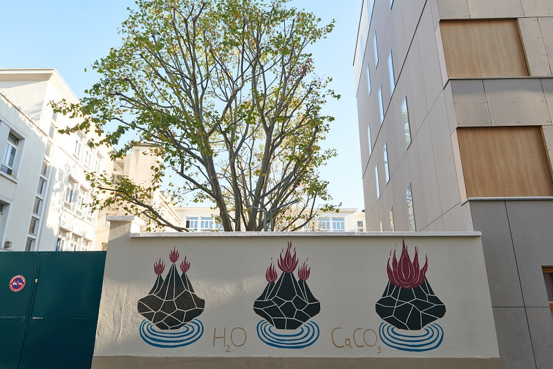 andreco-climate-01-project-in-paris-wall-06