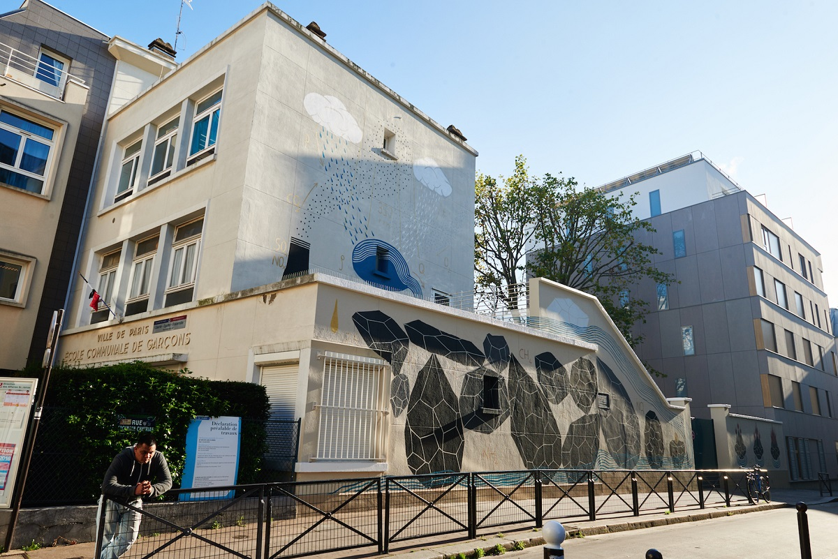 andreco-climate-01-project-in-paris-wall-07