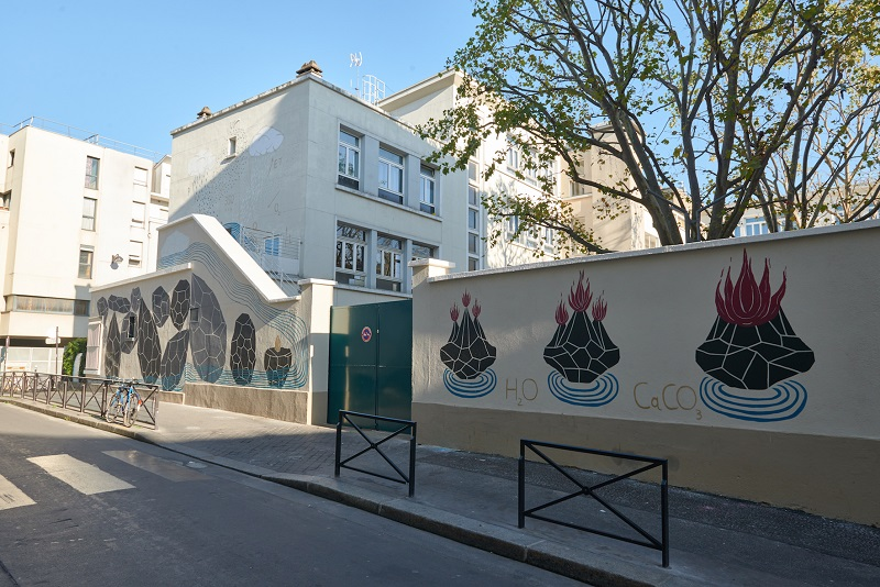 andreco-climate-01-project-in-paris-wall-08