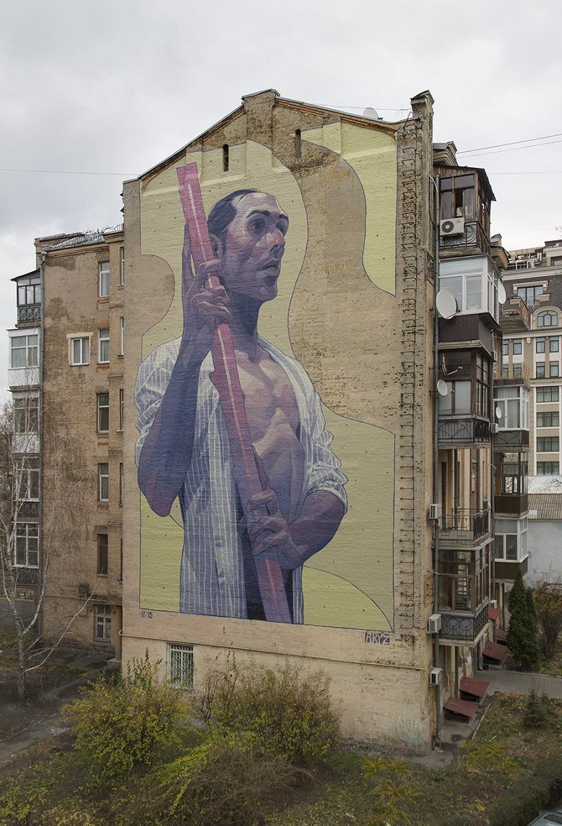 aryz-new-mural-in-kiev-ukraine-02