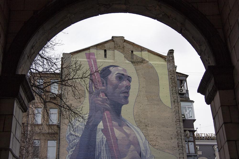 aryz-new-mural-in-kiev-ukraine-03
