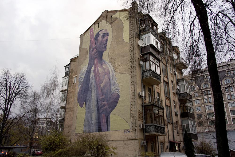 aryz-new-mural-in-kiev-ukraine-04