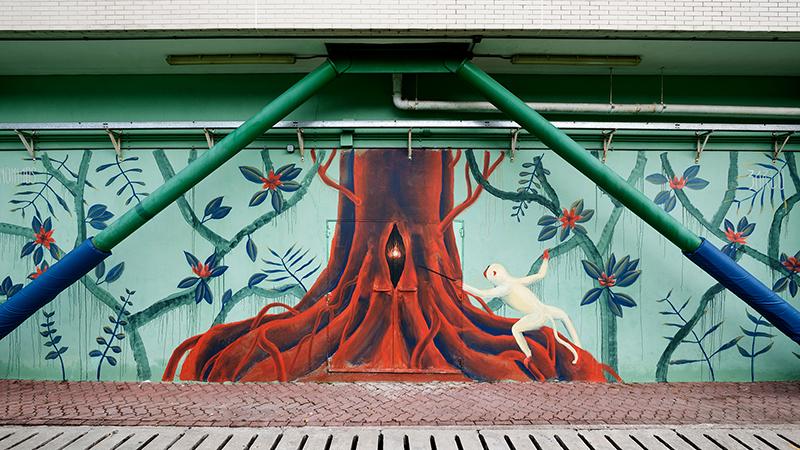 barlo-nature-of-knowledge-mural-02