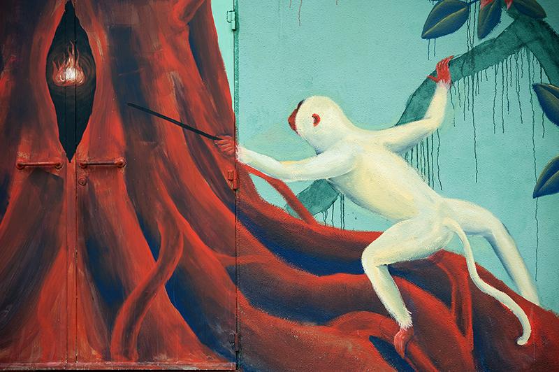 barlo-nature-of-knowledge-mural-03