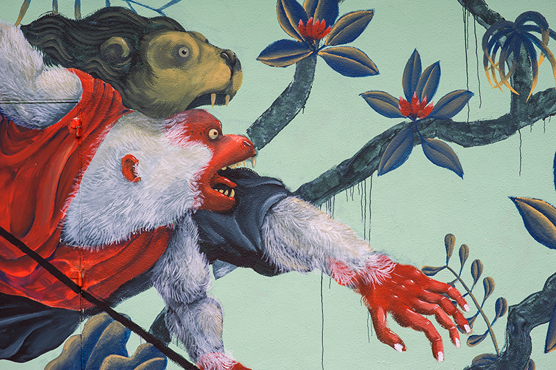 barlo-nature-of-knowledge-mural-07