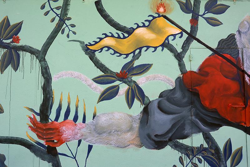 barlo-nature-of-knowledge-mural-08