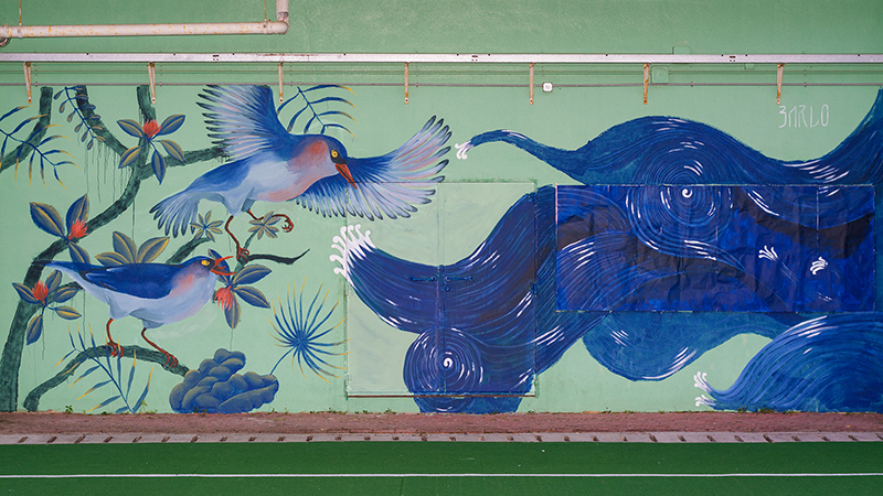 barlo-nature-of-knowledge-mural-09