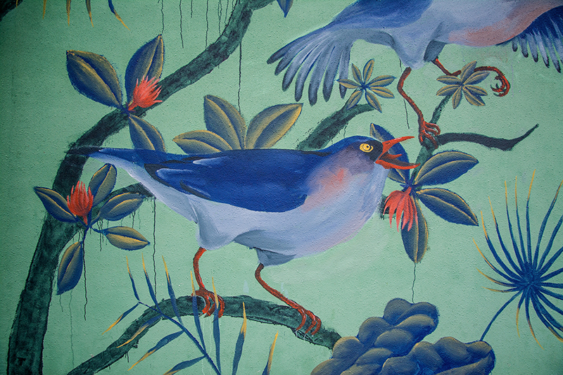 barlo-nature-of-knowledge-mural-10