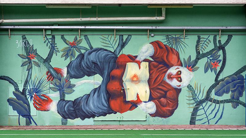 barlo-nature-of-knowledge-mural-13