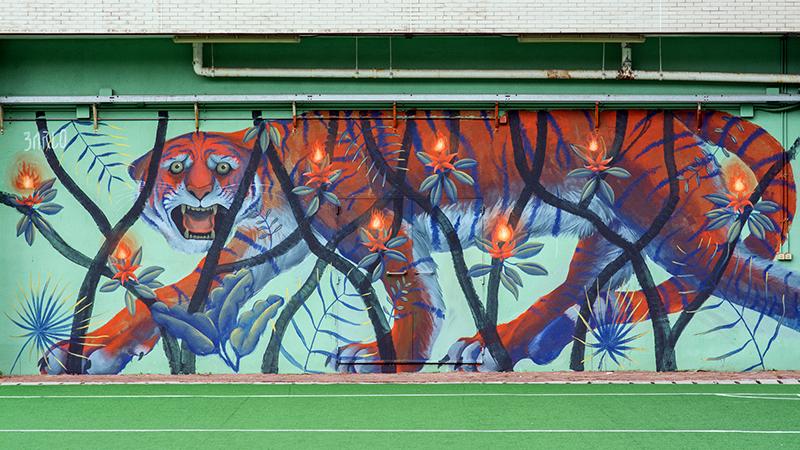 barlo-nature-of-knowledge-mural-15