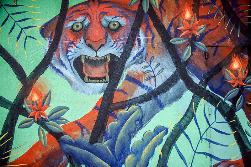 barlo-nature-of-knowledge-mural-16