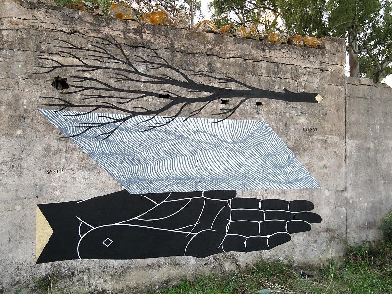 basik-ciredz-new-mural-in-sardinia (3)