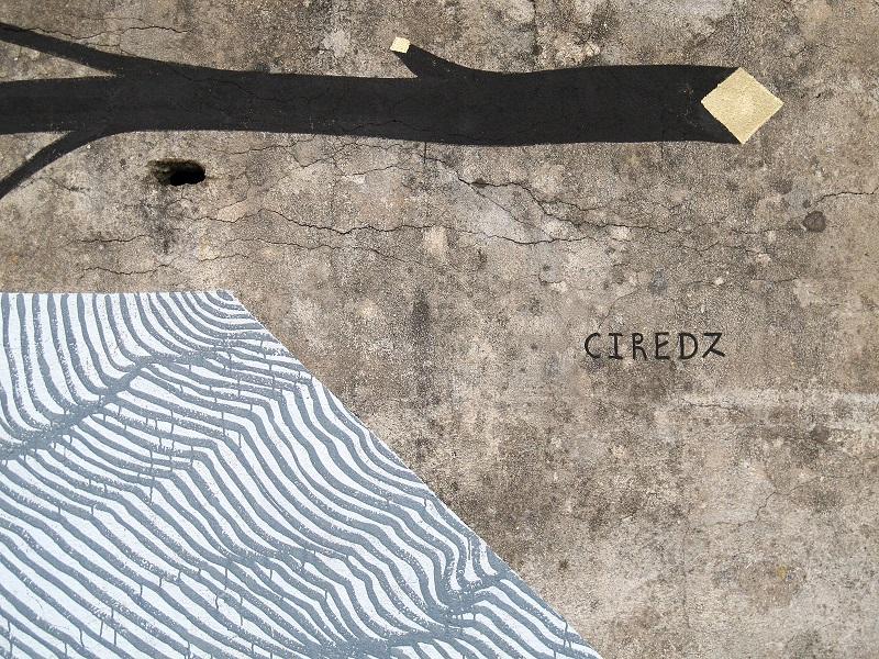 basik-ciredz-new-mural-in-sardinia (6)