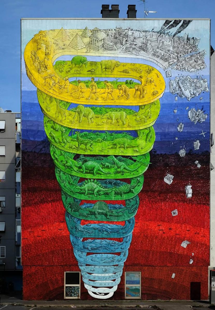 blu-a-new-mural-in-rome-01