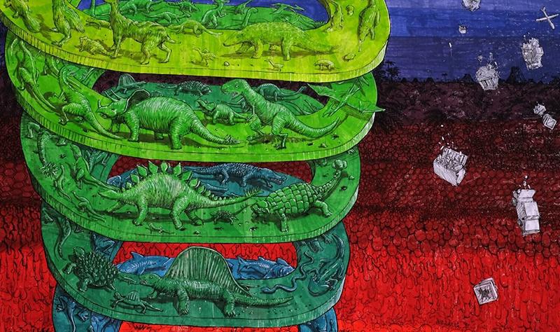 blu-a-new-mural-in-rome-02