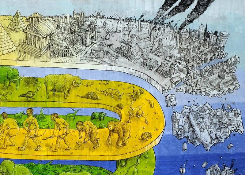blu-a-new-mural-in-rome-04