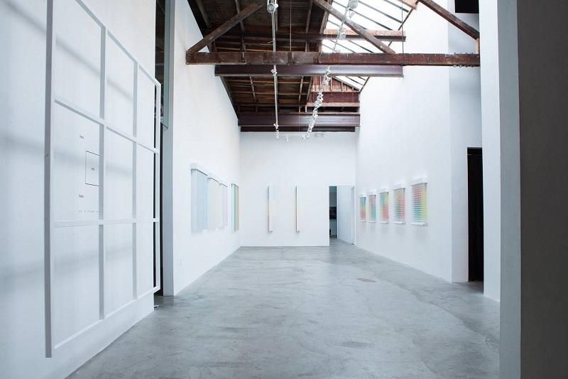 christopher-derek-bruno-at-886-geary-gallery-recap-01