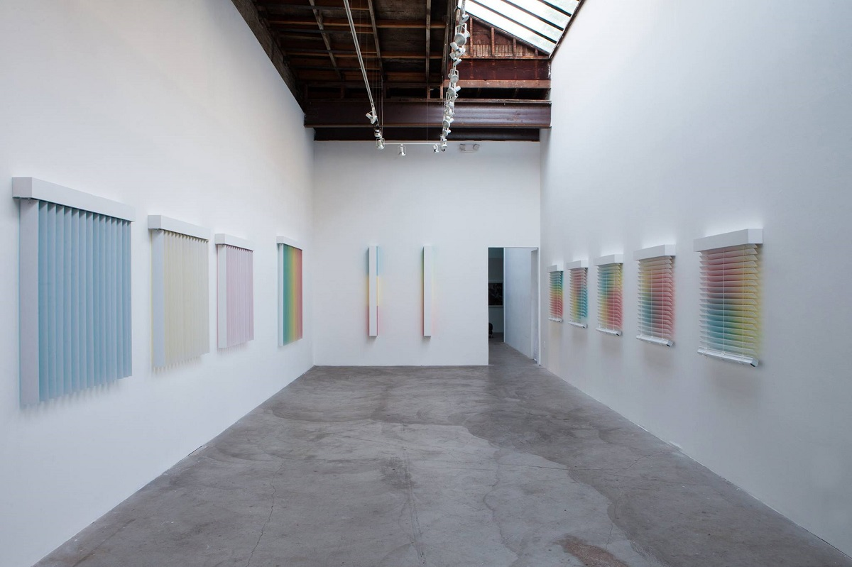 christopher-derek-bruno-at-886-geary-gallery-recap-02