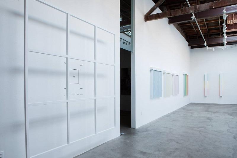 christopher-derek-bruno-at-886-geary-gallery-recap-03