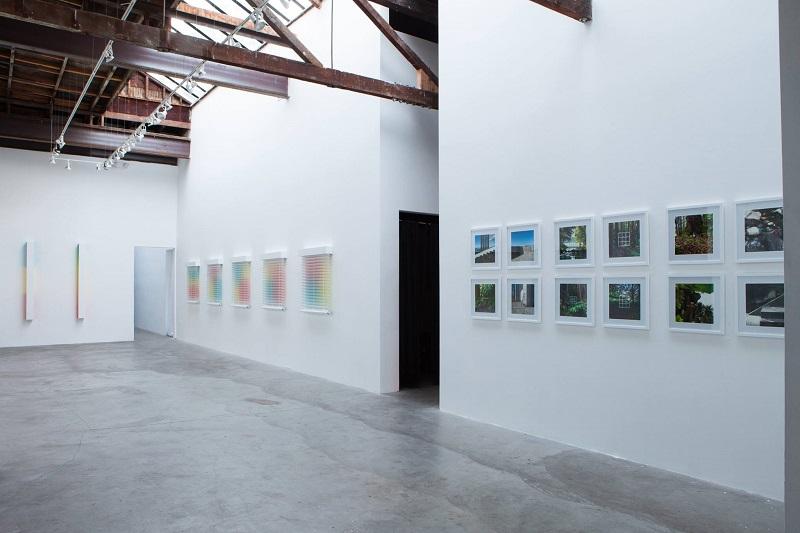 christopher-derek-bruno-at-886-geary-gallery-recap-04