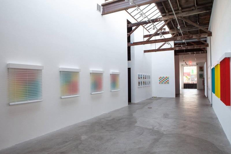 christopher-derek-bruno-at-886-geary-gallery-recap-06