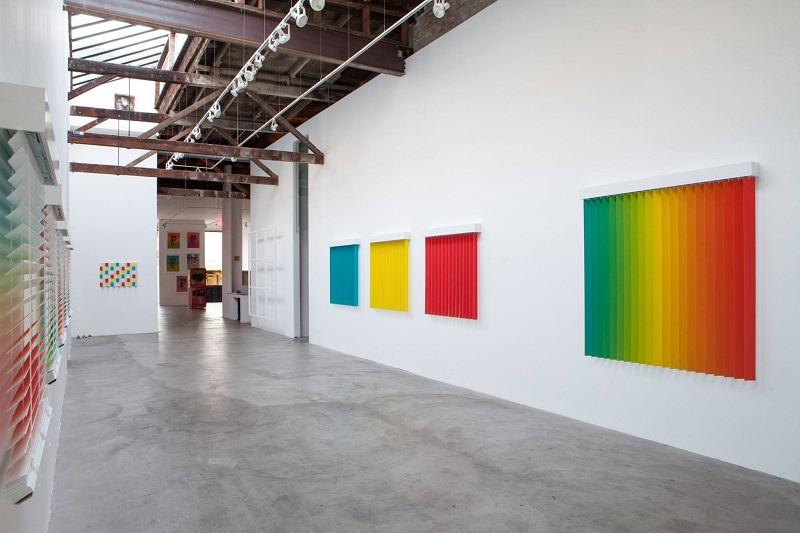 christopher-derek-bruno-at-886-geary-gallery-recap-07