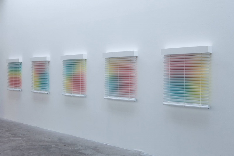 christopher-derek-bruno-at-886-geary-gallery-recap-08