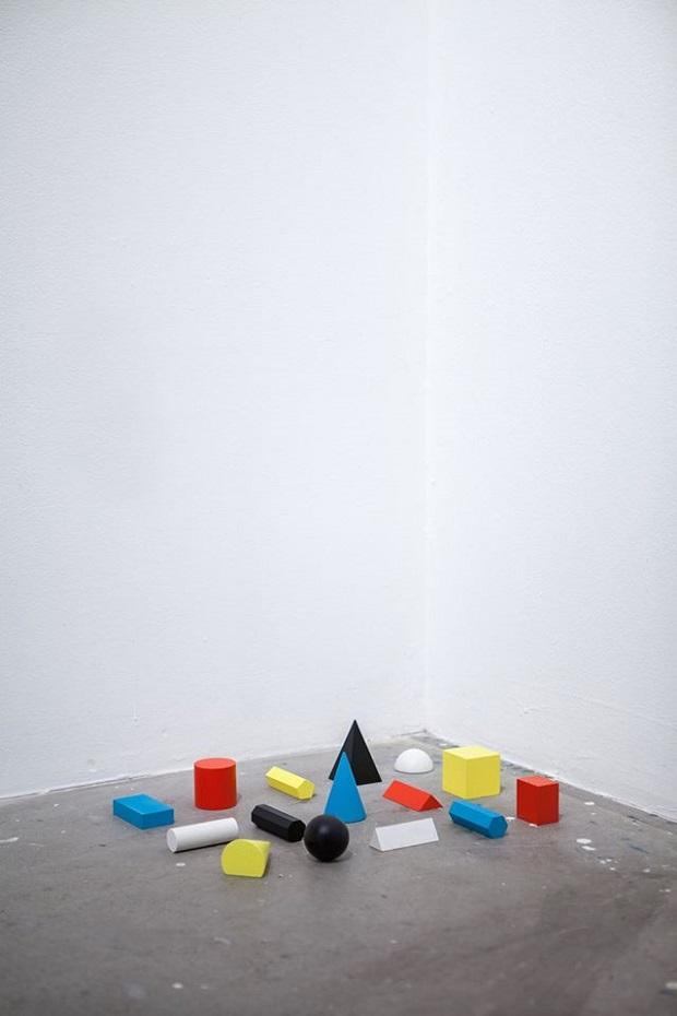 christopher-derek-bruno-at-886-geary-gallery-recap-09