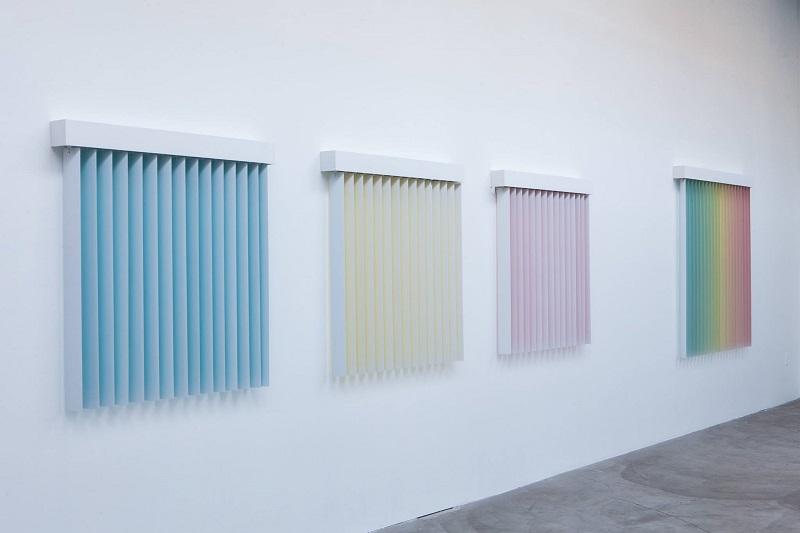 christopher-derek-bruno-at-886-geary-gallery-recap-10